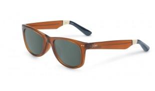 Women's TOMS Beachmaster Sunglasses | TOMS.com