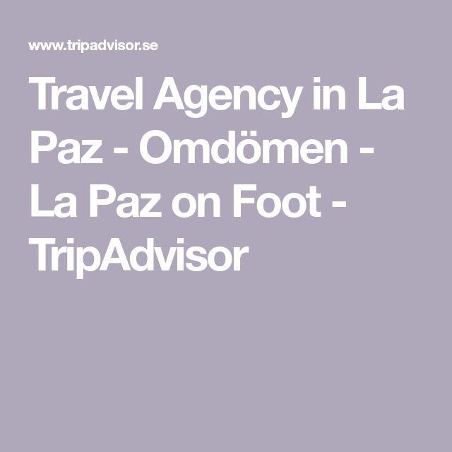 Best 25+ Travel agency ideas on Pinterest Travel agency near me - travel agent job description