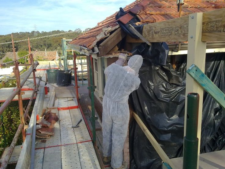 If you want know more information about us kindly visit at our website http://www.completedemolition.com.au/