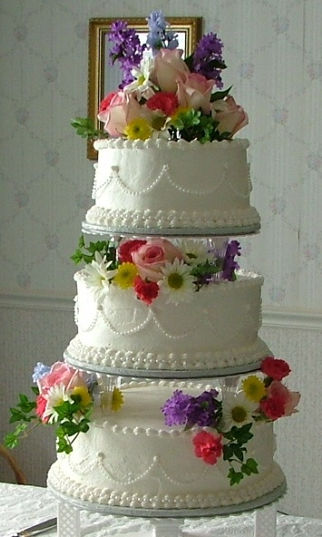 best wedding cakes dallas tx 90 best images about wedding cakes in dallas on 11533