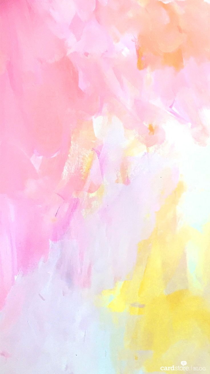 pastel wallpaper stardust colorful - photo #38