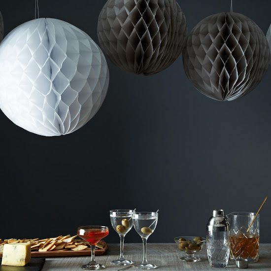 Decorative Honeycombs on Food52: http://food52.com/provisions/products/668-decorative-honeycombs. #Food52