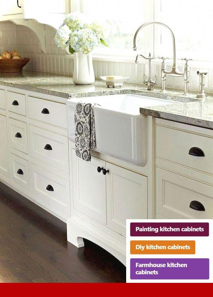 Wondrous Kitchen Cabinets Prices Kerala Traditional Kitchens Download Free Architecture Designs Xoliawazosbritishbridgeorg