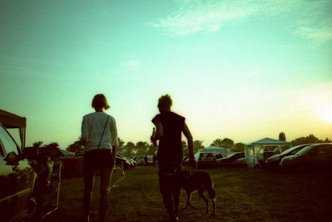 Die Festival-Saison: Sonne, Musik und glückliche Gesichter - http://blog.opus-fashion.com/die-festival-saison-sonne-musik-und-glueckliche-gesichter/