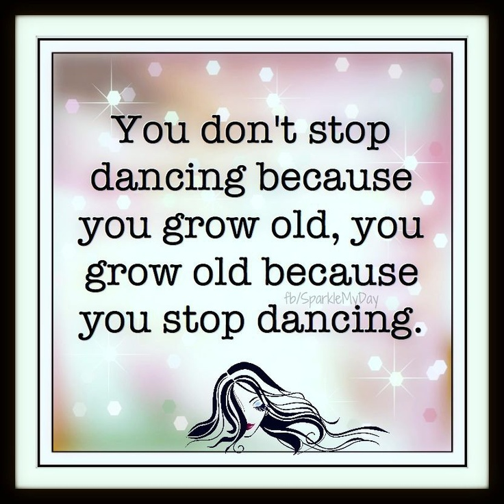 Humor Inspirational Quotes: 118 Best Dancing Images On Pinterest