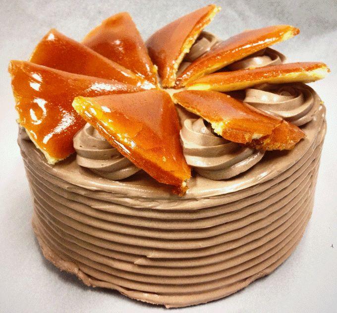 dobos torta - Google keresés