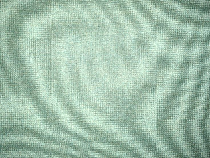 Free Fabric Textures Free Download Wallpapers Soft Color