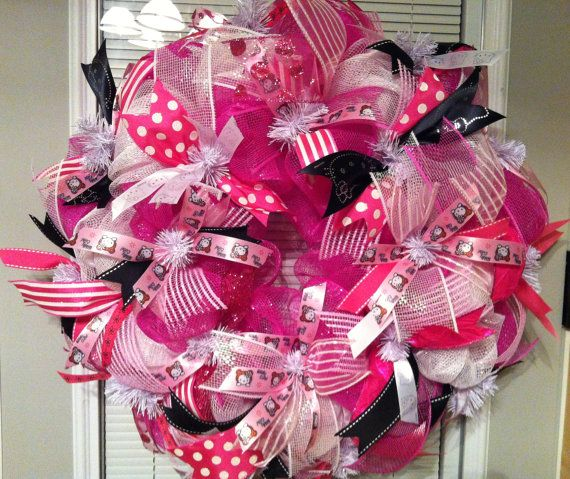 17 Best Images About Hello Kitty On Pinterest Candy Jars