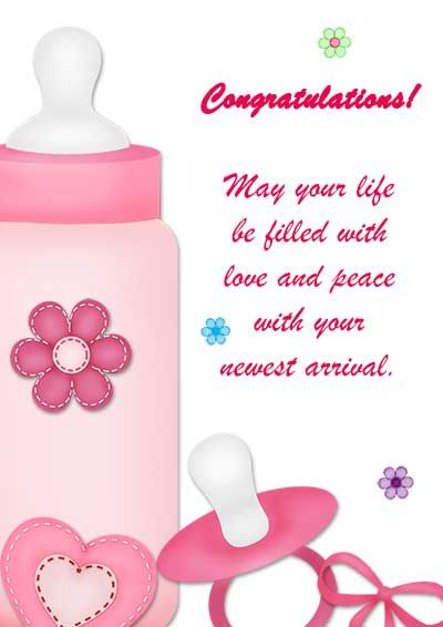 Just Born Baby Gift Ideas : Best images about birth pregnant congratulations cards
