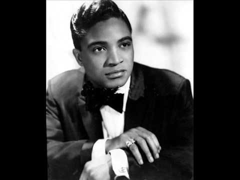 Jackie Wilson - (Your Love Keeps Lifting Me) Higher And Higher (Best Quality)   Love this...