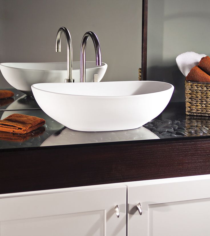 Find This Pin And More On Decorative Sinks By Hotncoldps.