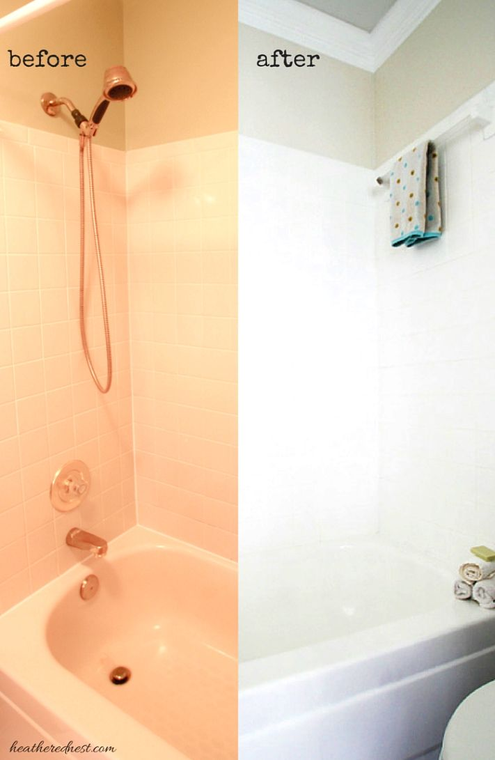 Bathroom Inspiration Info Paint Is A Good Investment So Buy A