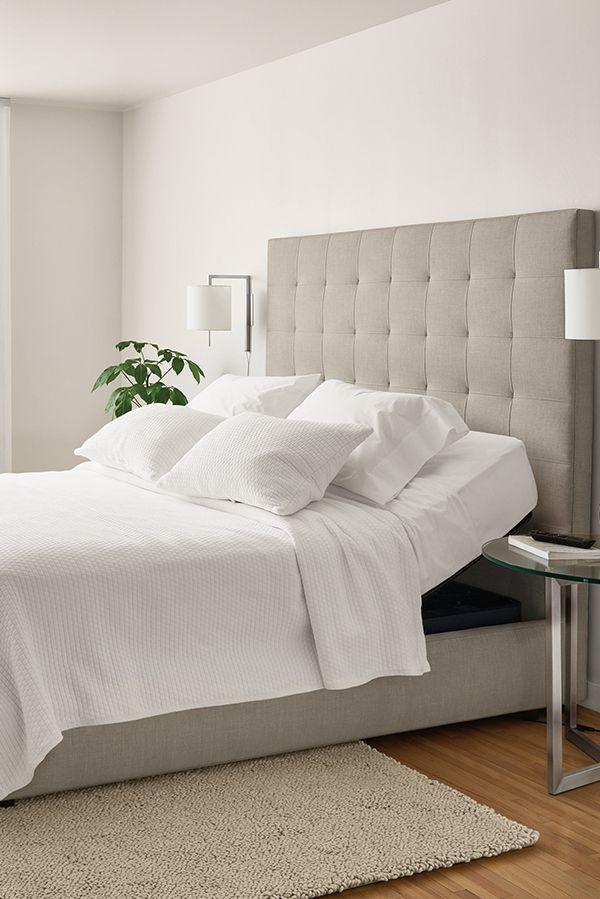 Standard Adjustable Bed Base Adjustable Beds Platform Board Modern Bedroom Furniture Adjustable Bed Base Adjustable Beds Adjustable Bed Headboard