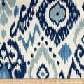 Vern Yip 03366 Linen Blue