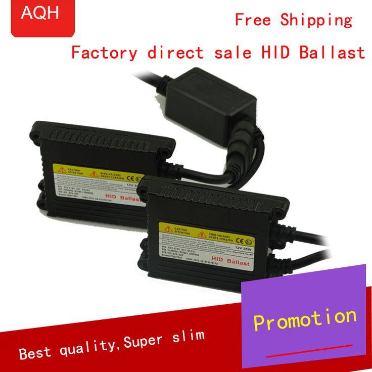 $17.21 (Buy here: https://alitems.com/g/1e8d114494ebda23ff8b16525dc3e8/?i=5&ulp=https%3A%2F%2Fwww.aliexpress.com%2Fitem%2FHot-Sale-New-HID-Xenon-Ballast-Bulb-Conversion-Kit-Slim-35W-6000K-HID-Replacement-H1-H3%2F32299834340.html ) Hot Sale New HID Xenon Ballast Bulb Conversion Kit Slim 35W 6000K HID Replacement H1 H3 H7 H8 Light. Free & Drop Shipping for just $17.21