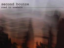 Check+out+Second+bounze+on+ReverbNation