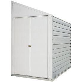 Garden Sheds 8 X 5 37 best garden shed options images on pinterest | storage
