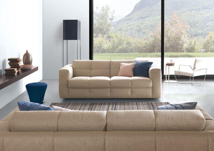 94 best slaapbanken images on pinterest innovation sofa beds