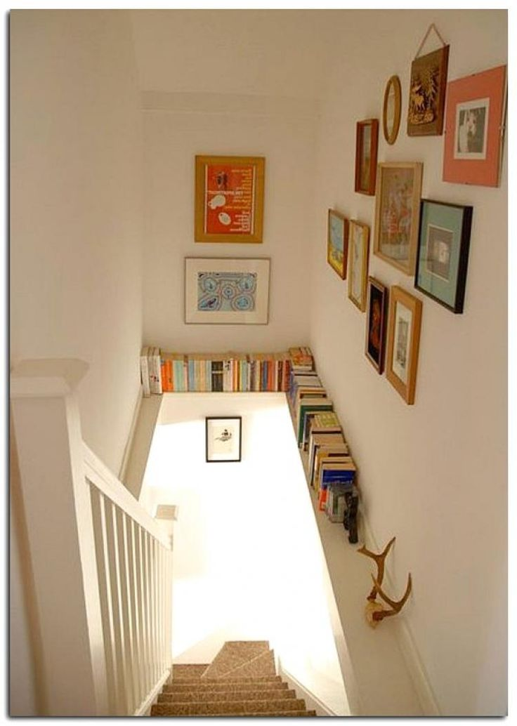 40 Unique Quirky Home Decor Ideas