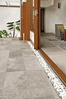 Outdoor Decorative Tiles For Walls Custom Ambra Finish Stoneartistic Tileavailable At Decorative Inspiration