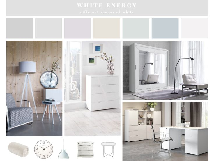 Biała inspiracja aranżacyjna #białemeble #twojemeble  #białearanżacje #stylskandynawski #scandinavianhome #scandihome #scandi #meble
