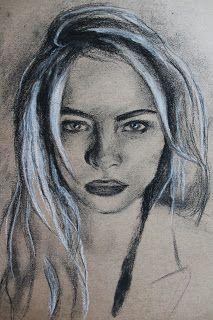 Victoria Teslimovka: Sketch. graphic portrait #art #painting #portrait #coal #print #original #graphic #blackandwhite #face #pretty #sketch #искусство #рисунок #портрет # уголь #принт #графика #эскиз #портретназаказ #картинаназаказ