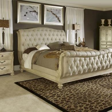Bayview Furniture ® : American Drew Furniture : Jessica McClintock The  Boutique : Item Number