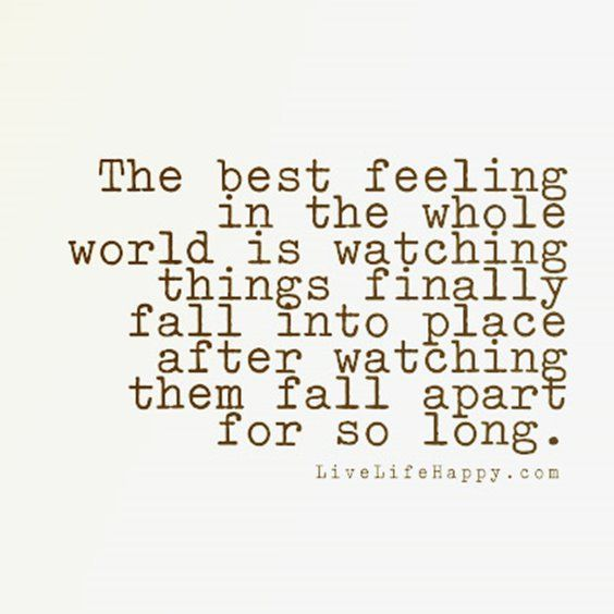 37 Inspirational Quotes About Happiness To Inspire 32