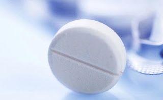 Inilah Nama-Nama Obat Generik Yang Marak Sering Di Pakai     Nama obat penenang generik  yang ada saat ini sudah tersedia dalam berbagai p...