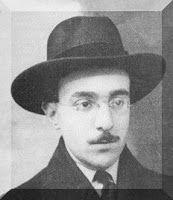 POESÍAS ESPAÑOLAS SIGLO XX. ANTOLOGÍA: Mis poetas y literatos