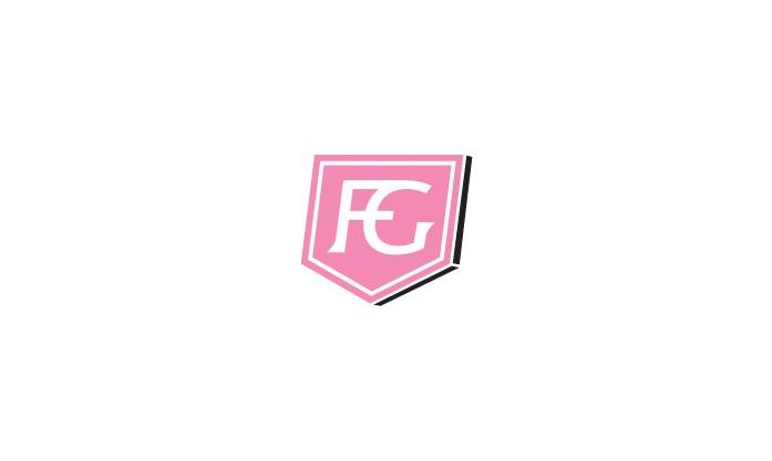 FeelGood Overgrips :: Icon