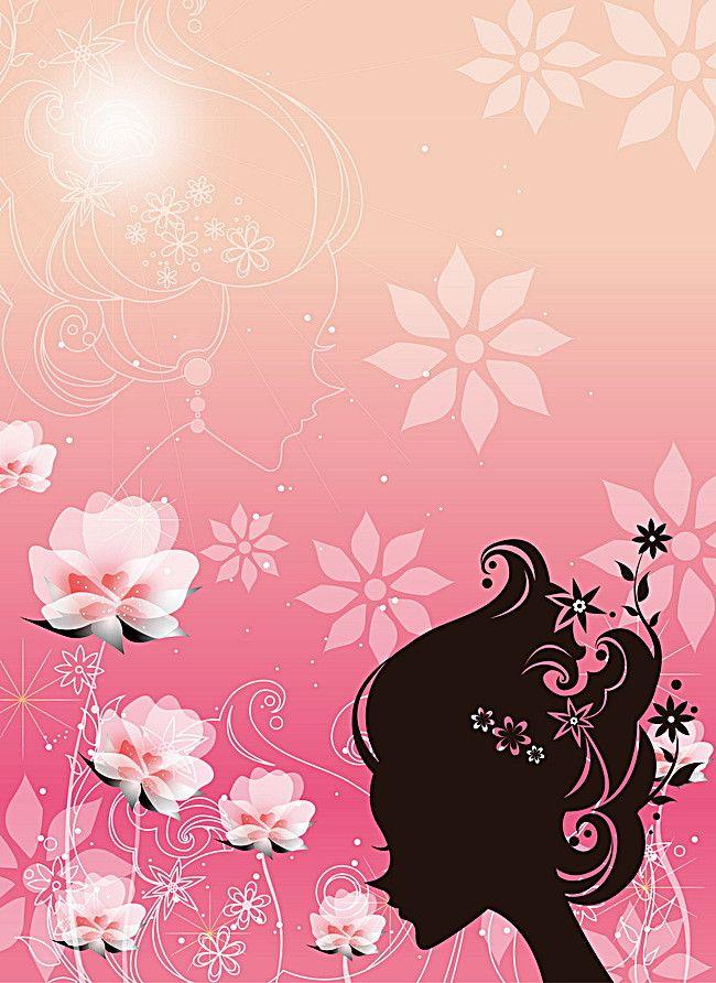 Beauty Salons Logotipo De Salao Sobrancelhas Desenho Ideias Salao De Beleza