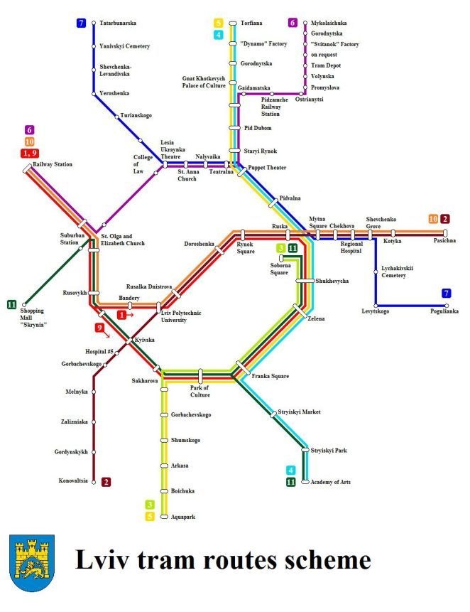 lwowskie-tramwaje.jpg (662×861)