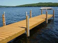 Dock Ideas   Bing Images