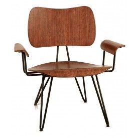 Las 25 mejores ideas sobre sillas despacho en pinterest y for Ofertas sillas despacho