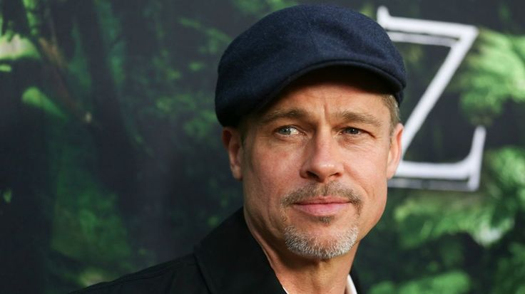Brad Pitt has opened up for the first time about his divorce from Angelina Jolie, admitting to heavy drinking and pot smoking and a lifetime of cutting himself off emotionally from others.  #Access Hollywood #actors #angelina jolie #brad pitt #celebrities #celebrity splits #divorces #gq #gq style #instant access http://paknewsbeat.com/2017/05/04/brad-breaks-silence-divorce-angelina/ http://tipsrazzi.com/ipost/1507145429590383527/?code=BTqdMhzlpun