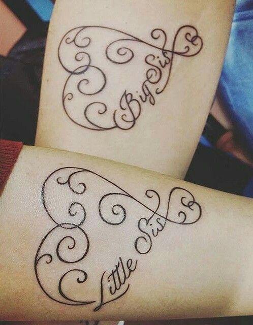 The 25+ best 3 sister tattoos ideas on Pinterest | Sister tat ...