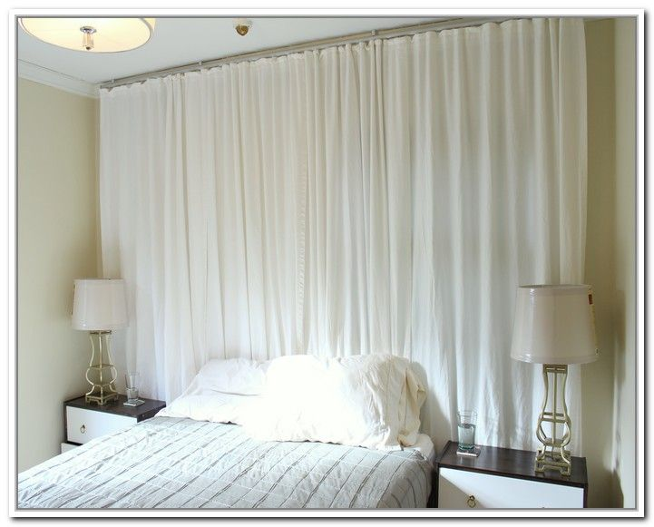 40 Best Ideas About The Curtain On Pinterest Ceiling Curtains Curtain Rods And Sheer Curtains