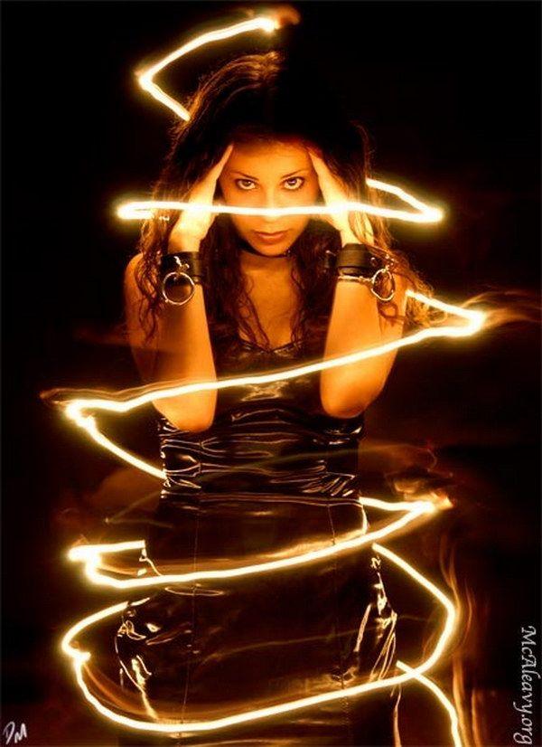 light painting photography 3 & The 25+ best Light painting photography ideas on Pinterest | Light ... azcodes.com