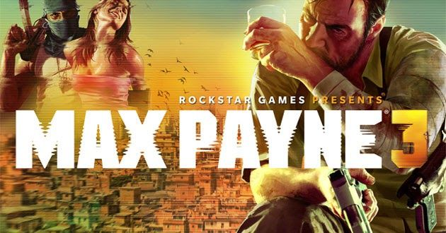 Max Payne 3 Pc Game Download is third person shooter video game released in 2012 developed by Rockstar Studios and published by Rockstar Games. Max Payne 3 latest version: Rockstar's amazing, violent action game.