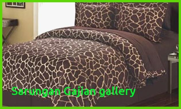Karen Neuburger Bedding Collection- Allowed to help the blog site, in this period I'm going to teach you concerning karen ....