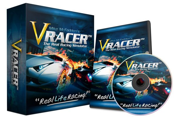 This car racing game is the best realistic game i have ever played. realistic controls and its simply amazing. $34 Try it.. http://jjhf.gu.ma/