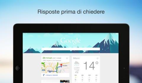 Ricerca Google si aggiorna introducendo la scheda per le Olimpiadi Invernali! - http://www.keyforweb.it/ricerca-google-si-aggiorna-introducendo-la-scheda-per-le-olimpiadi-invernali/