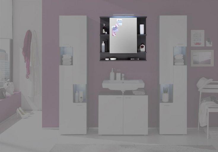 Poco Bathroom Lighting Badezimmerbeleuchtung Badezimmer Licht