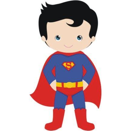 nene superman