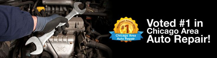 Towing Naperville, IL, plus all surrounding suburbs since 1978. Need a tow & repair service? Check out http://www.lastchanceautorepairs.com/towing-service-plainfield-naperville-bolingbrook-il for more details or call 815-577-0327 now, later, or tonight!
