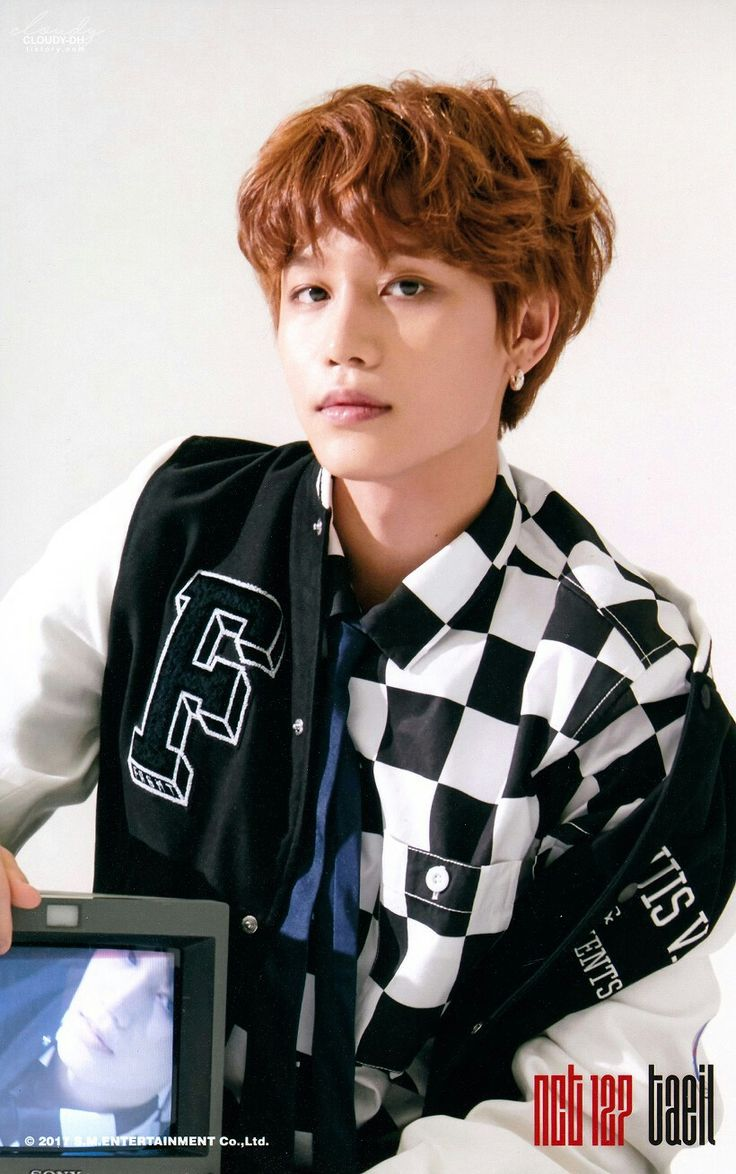 127 Best Images About Inara Decor On Pinterest: 18 Best Images About NCT 127 [ CHERRY BOMB ] Photoset