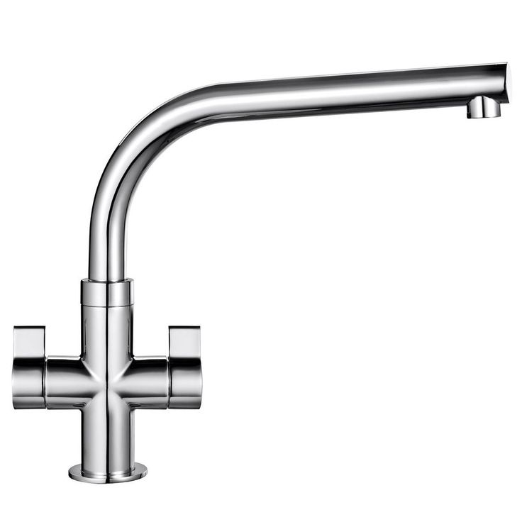Best 25+ B&q kitchen taps ideas on Pinterest | B&q kitchen ...