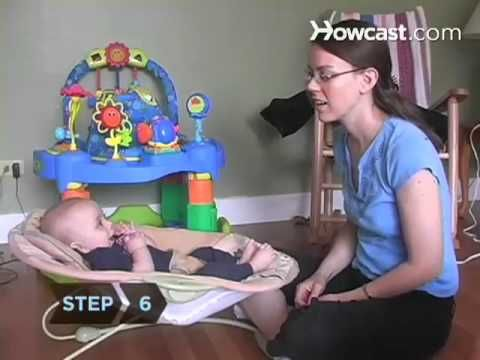 How To Teach Your Baby Sign Language     although babies at 6months are unable to speak language they are able to understand.