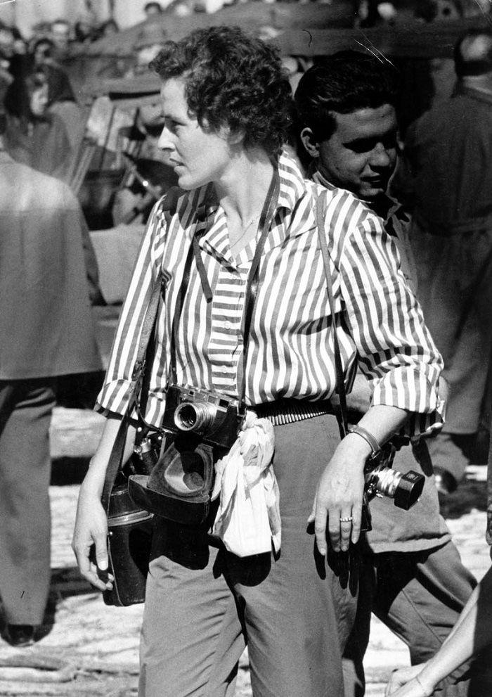 Инге Морат, СССР, Россия, знаменитости, поэты, художники, портреты, Фотографы, жизнь